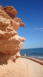 002 Playa Cabo Roigklein