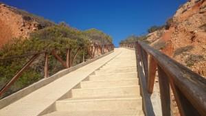 002 Playa Campoamorklein