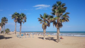 002 Playa La Mataklein