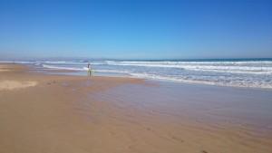 004 Playa Guadamarklein