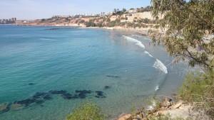 005 Playa Cabo Roigklein