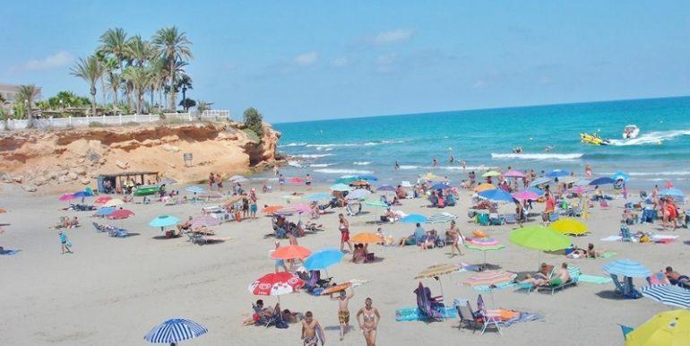018 Plaja La Zenia (800x600)