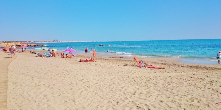 019 Plaja Campoamor (800x450)