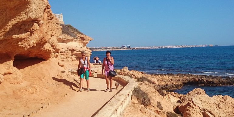 001 Playa Cabo Roig